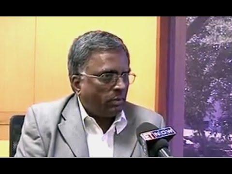 GK Prasanna: Wipro Winning Larger Deals In Infrastructure Services