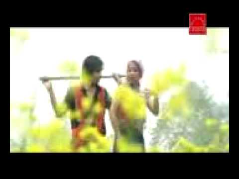 Gana Gana Kokborok Video Album video