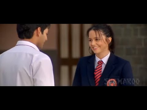 Who Am I   Mera Pehla Pehla Pyar ( Hq ) video
