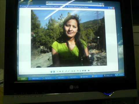 timro aankha timro otha by Prashant Tamang