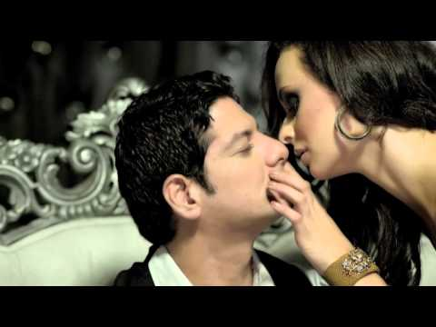 Kya Dekhtey Ho DJ Aqeel Music Video
