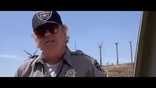 36.Dolph Lundgren - J05HUA TR33 - FULL MOVIE ACTION THRILLER RATED R.mp4