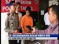 Video Tolak Layani Nafsu Mertua, Istri Diikat Telanjang di Pohon - BIS 17/11