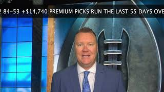 MLB Picks (6-21-19) Expert Baseball Pick, Free Predictions, Vegas Odds, Lines and Betting Tips