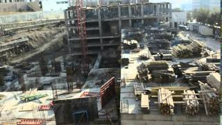 construction works wish istanbul by vahit safak 13-11-2015