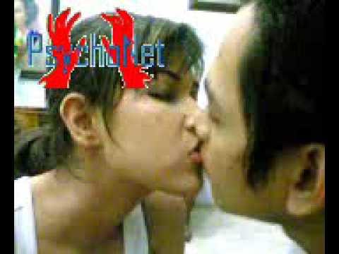 kissing artis sinetron new