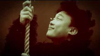 Download Eason 陳奕迅【無人之境】MV 3Gp Mp4