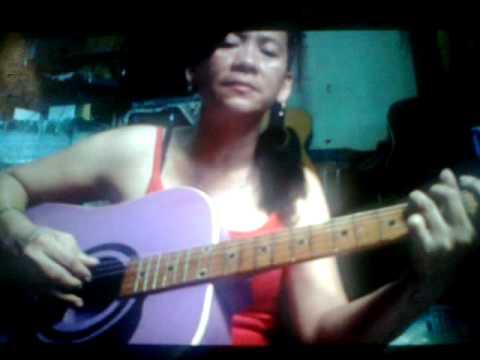 tayoy mga dahon lamang ASIN by Vilma sindayen..