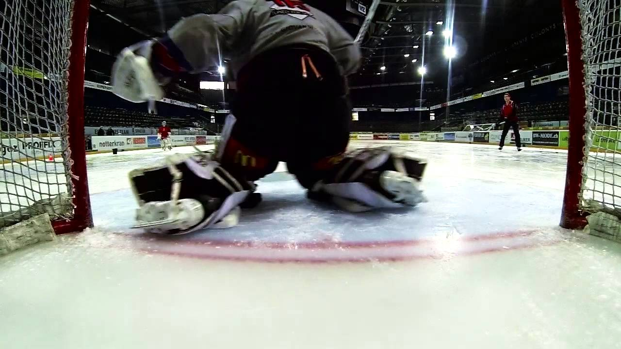 Hockey drills for squirts