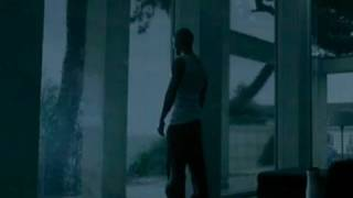 Watch Burhan G Who Is He video