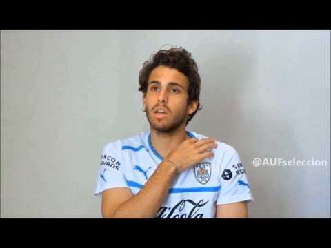 diego poyet: ?en uruguay soy hincha de nacional?