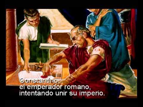 Profecia Daniel y Apocalipsis Daniel y Apocalipsis 3/4