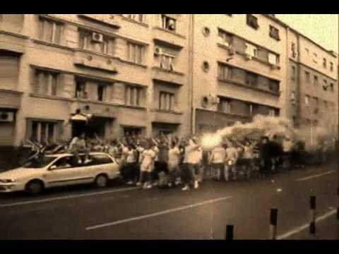 Jednostavno Najbolji.. Ds19 89 (sex On The Pitch) video