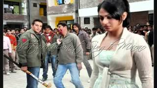 Mel Karade Rabba full song