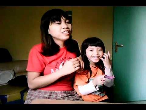 Video Intim - Pembantu Sama Anak Majikan, Lucu. video
