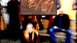 Watch Atrox Mental Nomads video