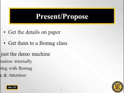 High School Memories Essay Writing Essays In English Language And Linguistics Essay Science also Reflection Paper Essay Jennifer Lawrence Explains Her Gender Pay Inequality Essay  Essay On Health Care Reform