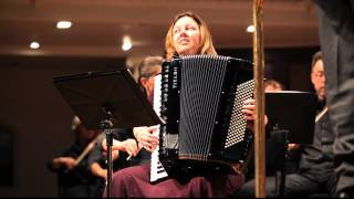 Gary Daverne: A Musical Party (Stephanie Poole, Auckland Symphony Orchestra) 1080p