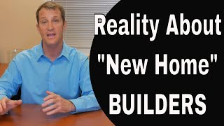 download musica The Truth About New Construction Homes In Tampa - What Is Really Going On