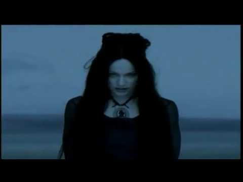 Madonna - Frozen [official Video] - Youtube.flv video