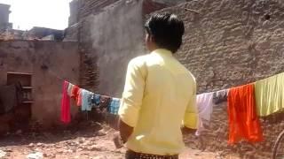 Arhaan aka krishna