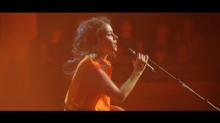 Watch Katie Melua Forgetting All My Troubles video