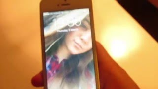 iPhone Unlock WITHOUT Passcode Glitch *NEW 2016*