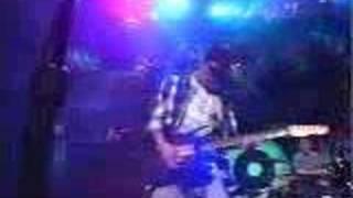 Watch Goo Goo Dolls Bitch video