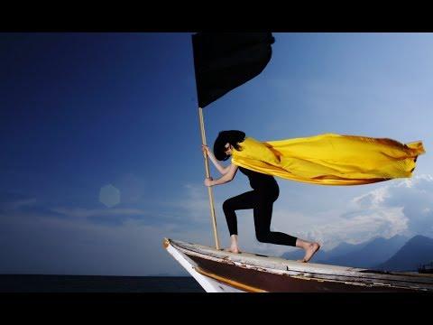 Inspiratio Megmondja: Ki a legjobb szuperhős