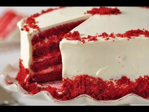 Vanilla Roll Cake Joy Of Baking