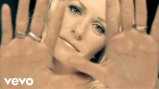 Deana Carter Absence Of The Heart