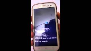How to install android 5.0 Lollipop on Micromax Canvas Magnus A117