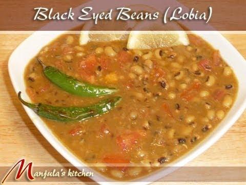 Black Eyed Beans Recipes Black Eyed Beans Peas