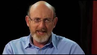 Video: Josephus' Antiquities 18:63-64 is widely believed by Historians to be a Forgery - Chris Forbes