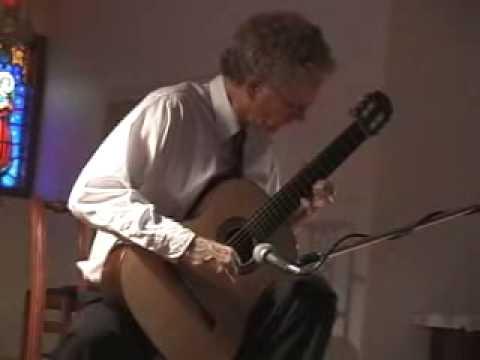 Allegro - Jorge Morel