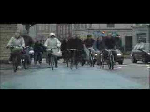 Contested Streets: Jan Gehl