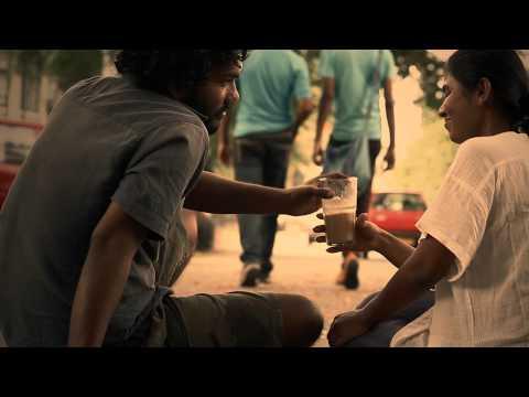 Amarasiri Peiris - Sonduriya video