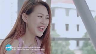 Video clip Kem xôi: Tập 12 – Chết cười, cười đến chết