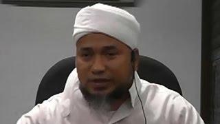 2016-03-25 - Kuliah Maghrib Khas - Maulana Wan Helmi Wan Muhammad