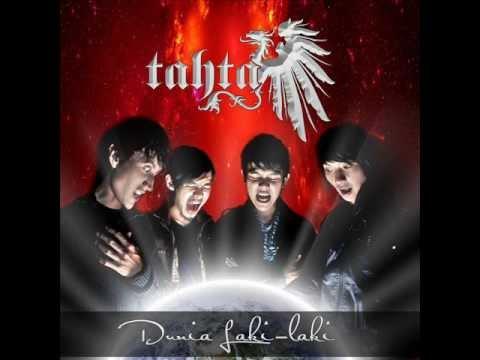 download lagu Tahta - Dua Di Antara Tiga.mp4 gratis