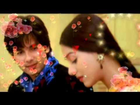 Mohabbat Inayat Karam Dekhte Hain Bahaar Aane Tak(1991) Anuradha...