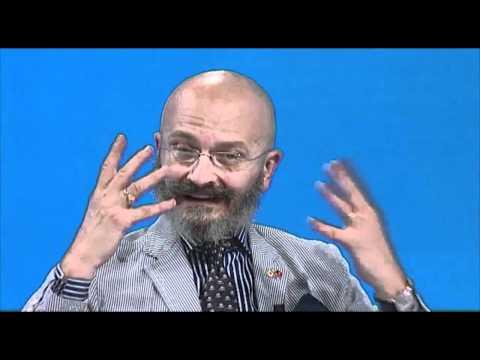 Economy Forum San Marino il videosaluto di Oscar Giannino