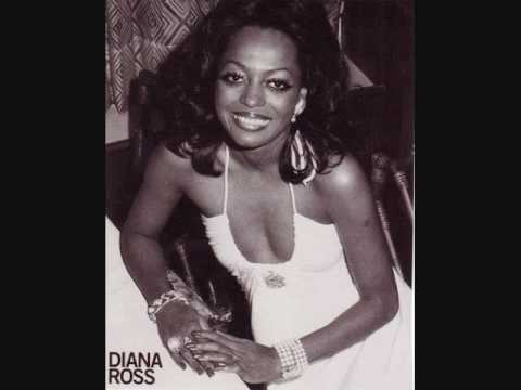 Diana Ross - Imagine
