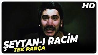 Şeytan-ı Racim - Türk Filmi