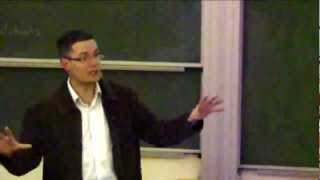 CS3 lecture 42: Heuristics - Simulated Annealing - Richard Buckland (draft) UNSW COMP2911