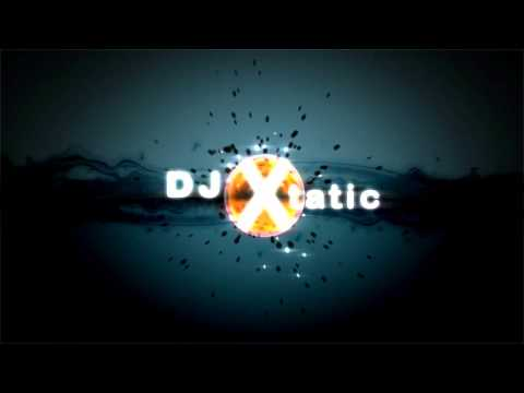 Karan Mc- Agiya Sawaad Sample Remix Dj Xtatic video