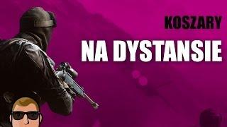 Battlefield 4 | Jak grać SNAJPEREM?