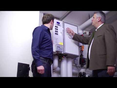 WASO Energie GmbH & Co.KG