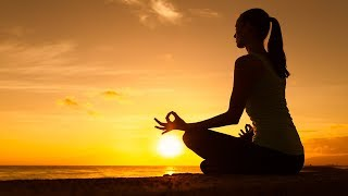 Meditation Music Relax Mind Body, Positive Energy Music, Relaxing Music, Slow Music, ☯3293