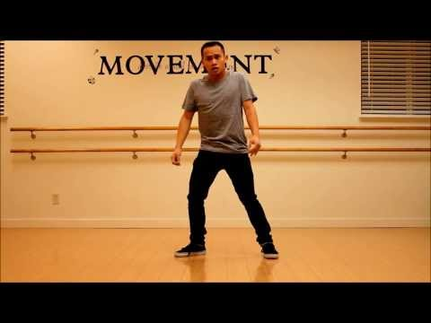 Drake | Hold On Were Going Home (Pia Mia cover) | Dance Choreography...